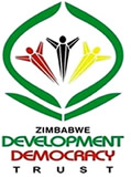 ZDDT - Zimbabwe Development Democracy Trust