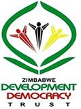 ZDDT - Zimbabwe Development Democracy Trust