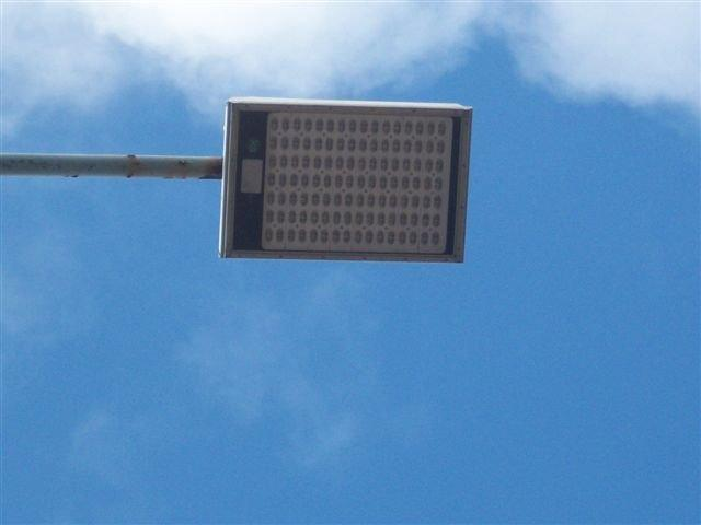 Bulawayo LED lighting
