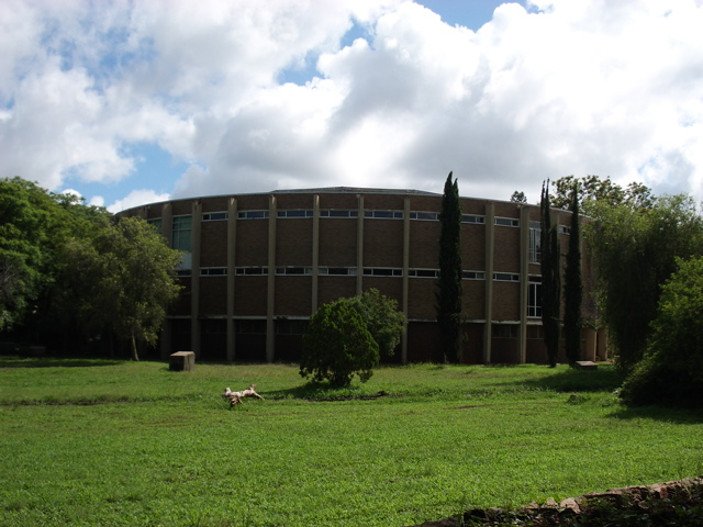 natural history museum in bulawayo